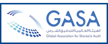 Global Association for Shari'a Audit
