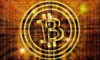 BITCOIN FROM THE PERSPECTIVE OF ECONOMICS AND ISLAMIC LAW