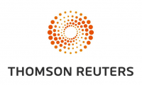 (RAQABA – U.S.A.) signed a scientific cooperation agreement with the Global Foundation Thomson Reuters
